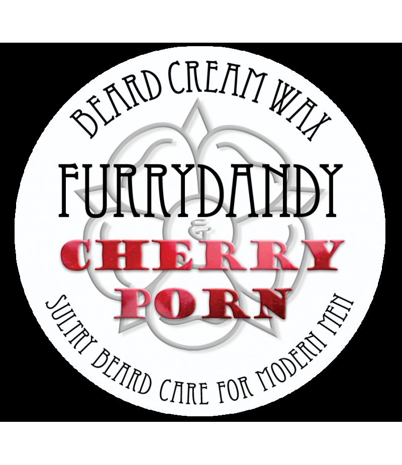 CHERRY PORN