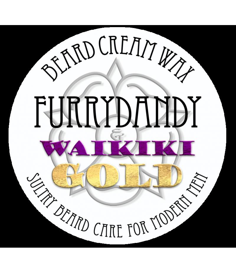 WAIKIKI GOLD