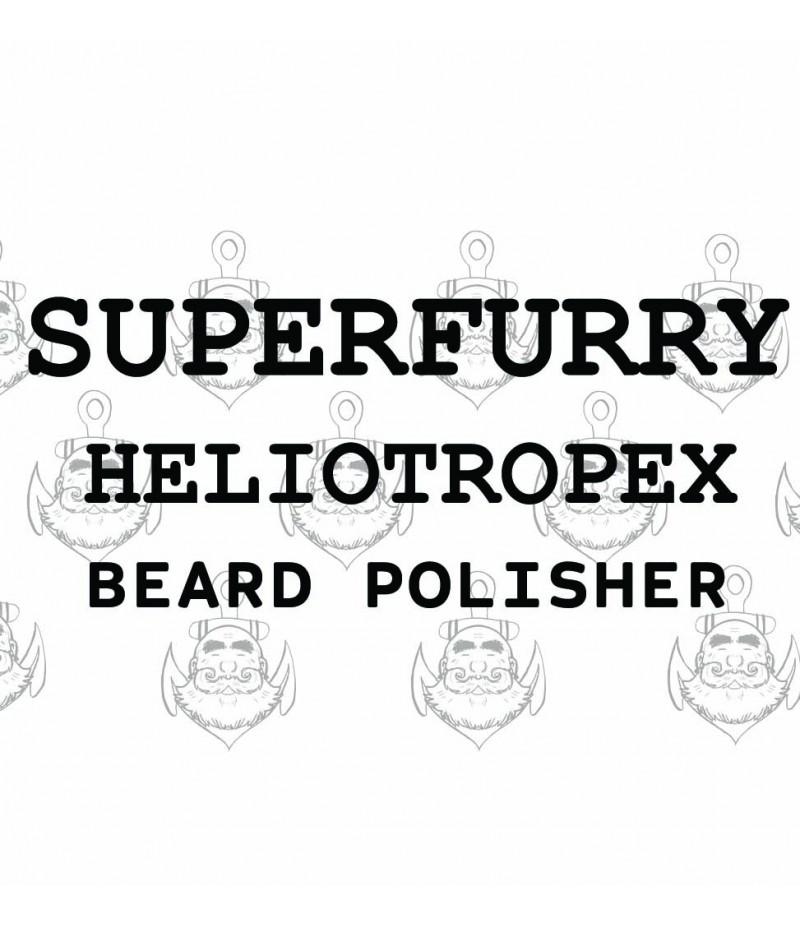 HELIOTROPEX