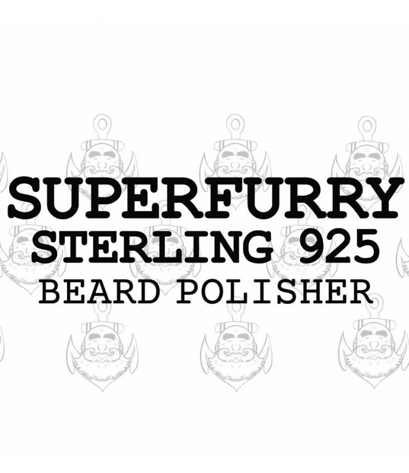 STERLING 925