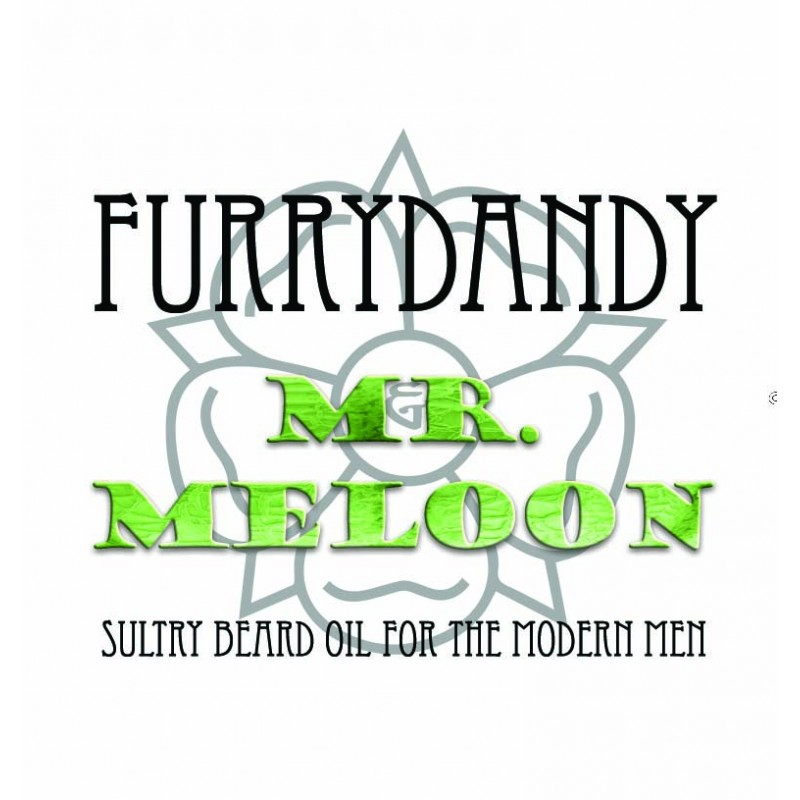 MR. MELOON