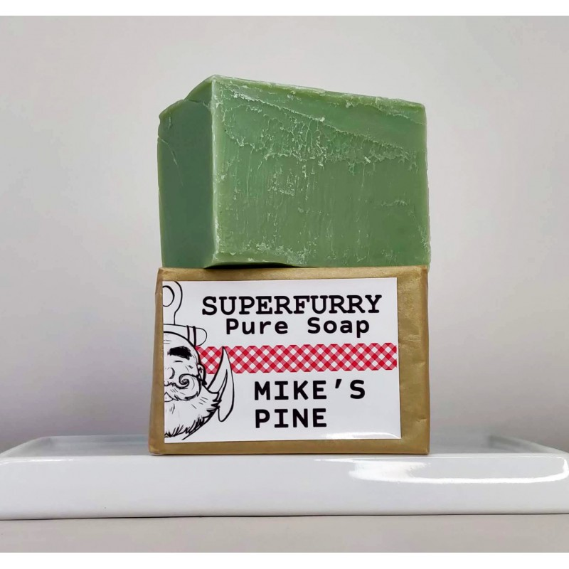 MIKE'S PINE