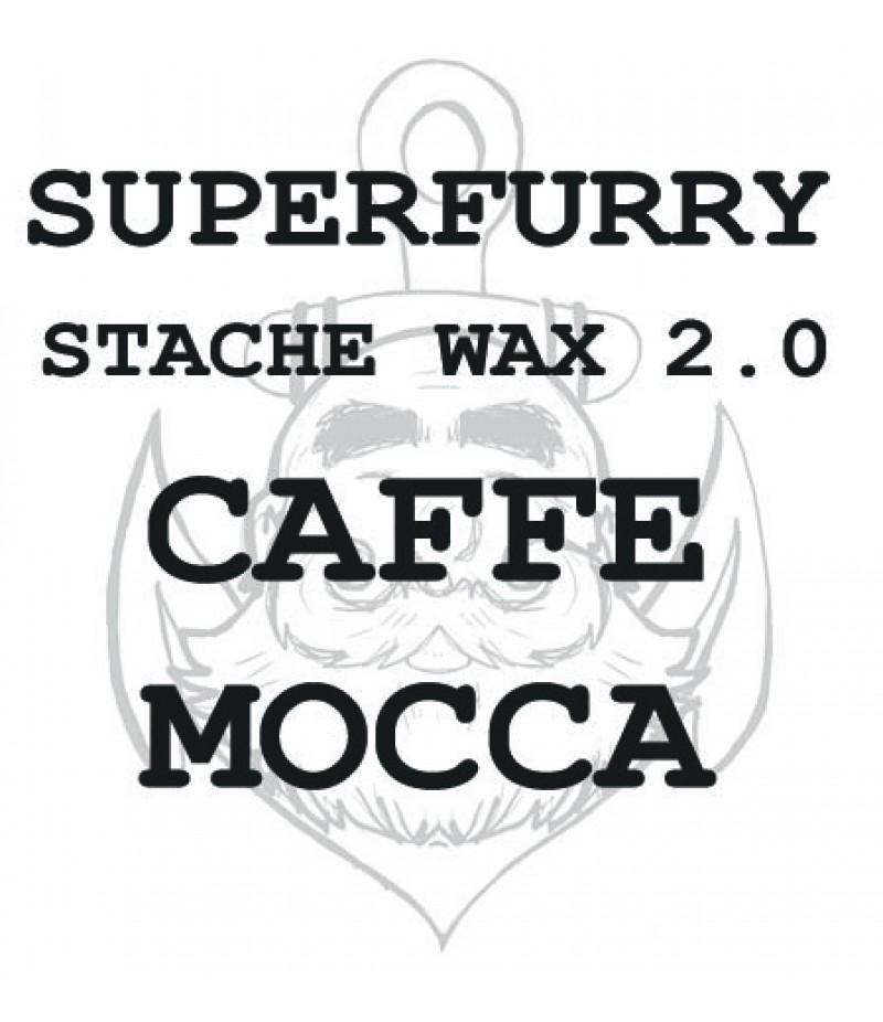 CAFFÈ MOCCA