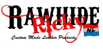 RAWHIDE RICKY NL
