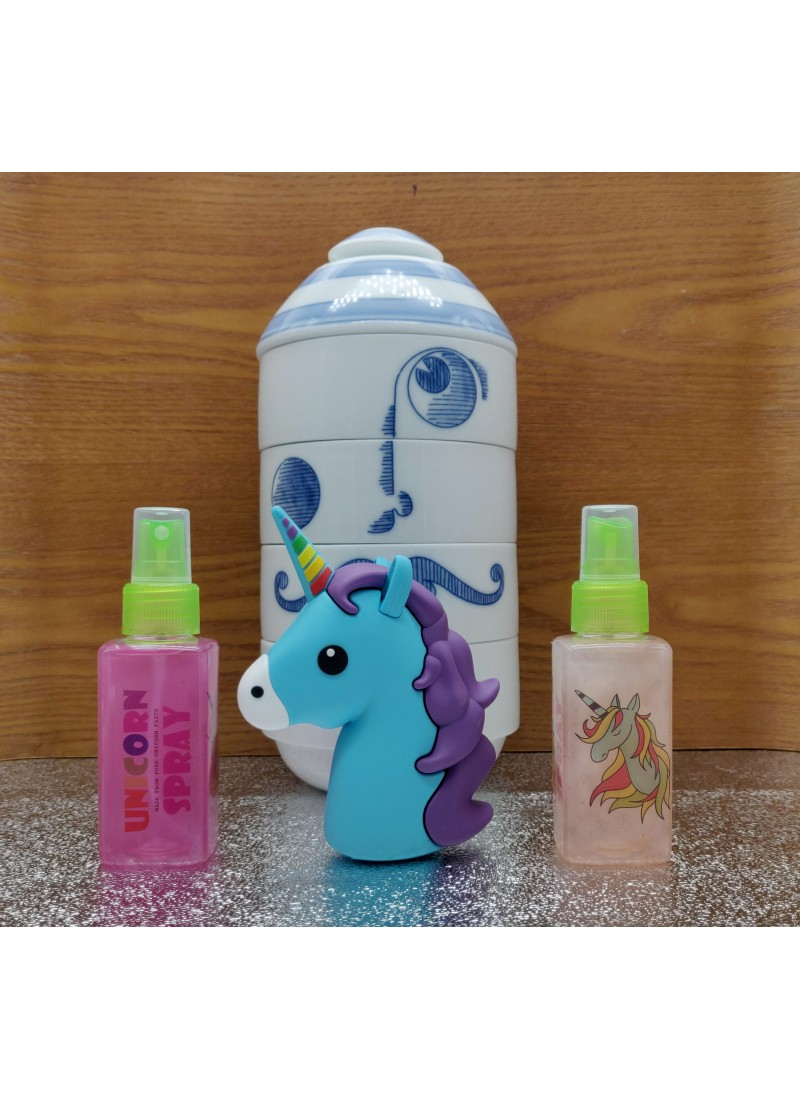 UNICORN SPRAY