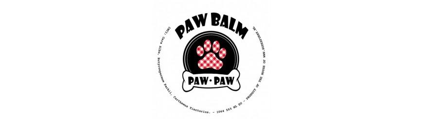 PAW PAW DOG BALM