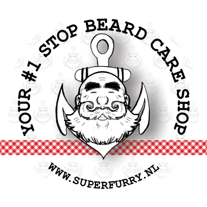 SUPERFURRY BURG. HOGGUERSTR. 553 1064CW AMSTERDAM   ( BY APPOINTMENT ONLY  )